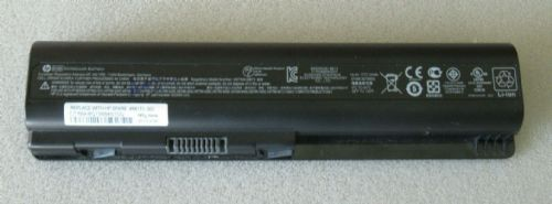 HP 462889-243 484171-001 Laptop Litium-Ion Battery 6 Cells 55Wh 5200mAh 10.8V